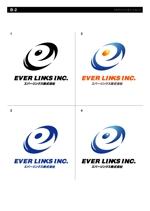 gorillaさんの新会社のロゴ制作への提案
