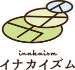 atoatoaさんの個人ポータルサイト 「田舎イズム」のロゴ作成の依頼への提案