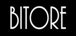 ootabonさんの女性向けメディアのロゴ画像&ヘッダー画像作成への提案