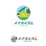 aihyaraさんの個人ポータルサイト 「田舎イズム」のロゴ作成の依頼への提案