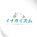 toriyuki14さんの個人ポータルサイト 「田舎イズム」のロゴ作成の依頼への提案