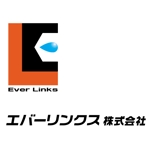 serve2000さんの新会社のロゴ制作への提案