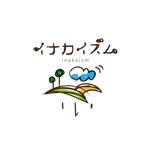 tera0107さんの個人ポータルサイト 「田舎イズム」のロゴ作成の依頼への提案