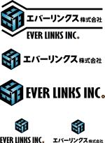 FISHERMANさんの新会社のロゴ制作への提案