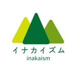 chinyakoさんの個人ポータルサイト 「田舎イズム」のロゴ作成の依頼への提案