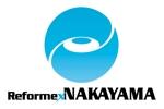 tokyocrayonsさんの燃料とリフォームのロゴへの提案