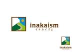 sorachienakayoshiさんの個人ポータルサイト 「田舎イズム」のロゴ作成の依頼への提案