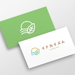 doremidesignさんの個人ポータルサイト 「田舎イズム」のロゴ作成の依頼への提案