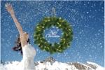 kenken_211さんのクリスマスカードデザイン制作への提案