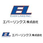 zenkoさんの新会社のロゴ制作への提案