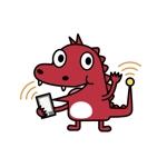 pin_ke6oさんのBeaconを使用した職員配置支援システム「ココイル君」のキャラクタデザイン作成依頼への提案