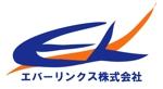 soho8022さんの新会社のロゴ制作への提案