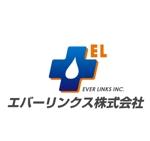 uc-workerさんの新会社のロゴ制作への提案