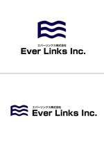 ___KOISAN___さんの新会社のロゴ制作への提案