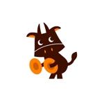 牛 キャラクターへの提案