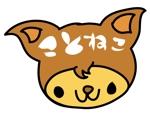 soho8022さんのキャットシッターサービスのロゴへの提案