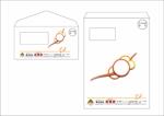 YoshiakiWatanabeさんの封筒贈り物デザインへの提案