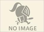 daphniaさんの「Tommys」のロゴへの提案
