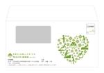D_mazdaさんの封筒贈り物デザインへの提案