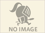 オンライン英和辞書の宣伝のための画像に合ったキャッチフレーズ募集への提案