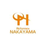 yusa_projectさんの燃料とリフォームのロゴへの提案
