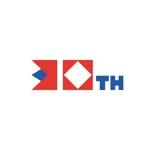 ショッピングセンター『光が丘IMA』の30周年記念ロゴへの提案