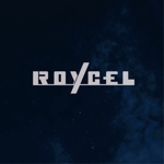 sai333さんのオリジナルブランド 「ROYCEL」のロゴへの提案