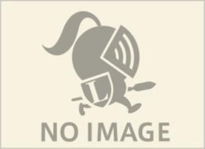 ku-roさんの会社のマスコットキャラクター 白くまへの提案