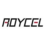 stackさんのオリジナルブランド 「ROYCEL」のロゴへの提案