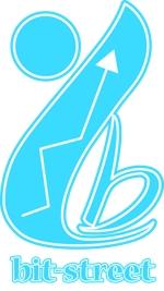 口コミサイトのロゴ作成への提案