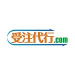 自社サービスサイトのロゴ作成への提案