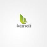 Serkyouさんの「株式会社ケーアンドアイ ケー・アンド・アイ ケーアンドアイ kandi K&I」のロゴ作成への提案