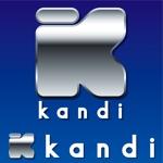 oo_designさんの「株式会社ケーアンドアイ ケー・アンド・アイ ケーアンドアイ kandi K&I」のロゴ作成への提案