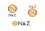 all-eさんの総合商社会社設立にあたって、名刺、パンフレット等に使用するロゴのデザインを募集への提案