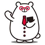 【採用後継続依頼あり】 見積サイトのナビゲーターマスコットキャラクターのデザインコンペ への提案