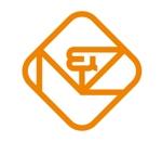 tsujimoさんの総合商社会社設立にあたって、名刺、パンフレット等に使用するロゴのデザインを募集への提案