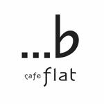 カフェのロゴ への提案