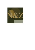 chart_laさんの総合商社会社設立にあたって、名刺、パンフレット等に使用するロゴのデザインを募集への提案