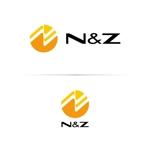 toiroさんの総合商社会社設立にあたって、名刺、パンフレット等に使用するロゴのデザインを募集への提案