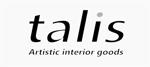 immdsrgさんのアート雑貨ECサイトのロゴ作成への提案