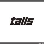 toriyabeさんのアート雑貨ECサイトのロゴ作成への提案