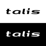 yenomotoさんのアート雑貨ECサイトのロゴ作成への提案