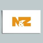 katachidesignさんの総合商社会社設立にあたって、名刺、パンフレット等に使用するロゴのデザインを募集への提案