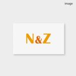 ahiruさんの総合商社会社設立にあたって、名刺、パンフレット等に使用するロゴのデザインを募集への提案