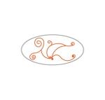 Kawaken_designさんの総合商社会社設立にあたって、名刺、パンフレット等に使用するロゴのデザインを募集への提案