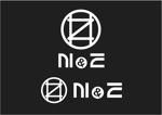 YoshiakiWatanabeさんの総合商社会社設立にあたって、名刺、パンフレット等に使用するロゴのデザインを募集への提案