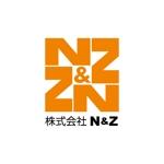 24taraさんの総合商社会社設立にあたって、名刺、パンフレット等に使用するロゴのデザインを募集への提案