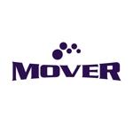 新会社「MOVER株式会社」のロゴへの提案