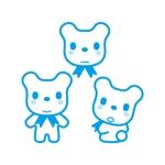 nabeさんの会社のマスコットキャラクター 白くまへの提案