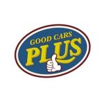 自動車の買取・販売の新店舗のロゴへの提案